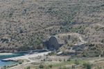 galleries/albania-zet02.2014.328