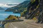 wyprawyupload/44358547-road-along-lake-wakatipu-queenstown-new-zealand